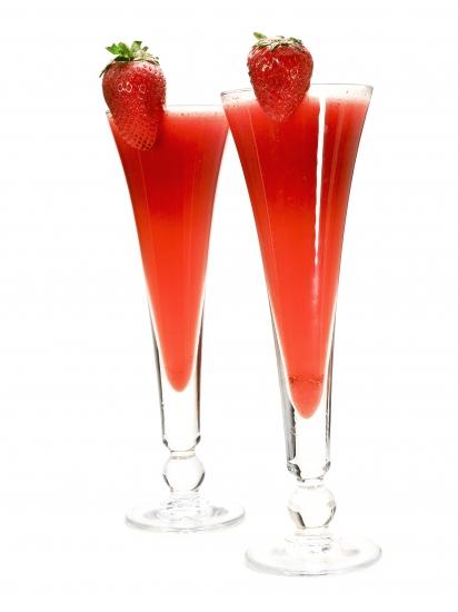 Cocktail_San_Valentin