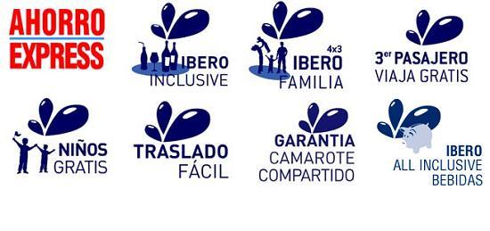 beneficios_Iberocruceros_Sudamerica