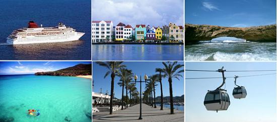 Caribe_Antillas_Sur_Horizon