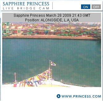 Webcam Princess