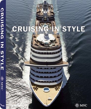 Cruising in Style