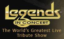 Legend in Concert