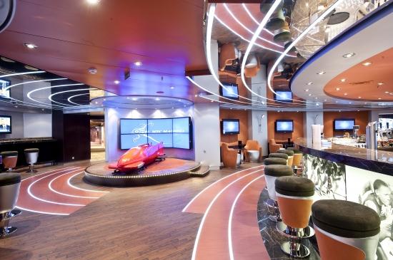 Sport Bar L'Olimpiade