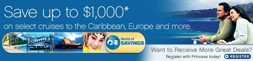 world_savings