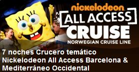 Nickelodeon_EPIC