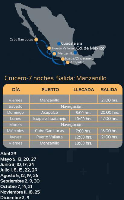 Ocean_Star_Pacific_7_noches_Manzanillo