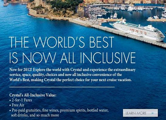 Crystal_Cruises_All_Inclusive