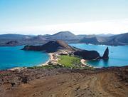 Islas_Galapagos