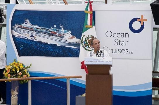 Ocean_Star_Cruises_Inaugural