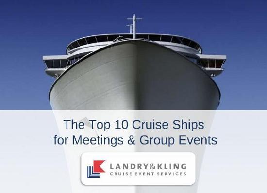 Top10_Cruceros_Eventos