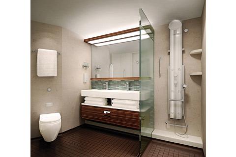Proyecto_Breakaway_Mini_Suite_Baño
