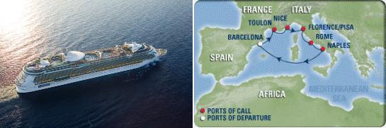 Liberty_of_the_seas_Barcelona_2012