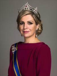 Reina Maxima
