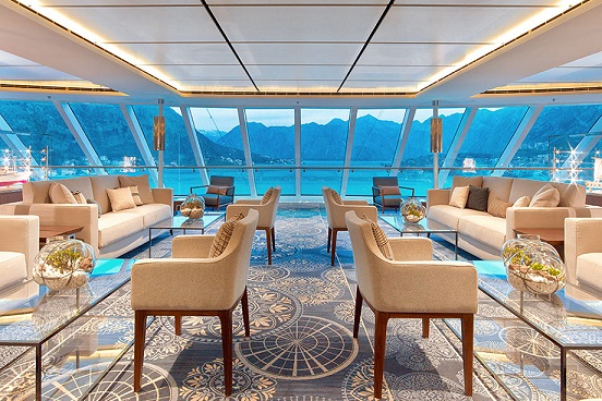 Viking_Sea_Explorers_Lounge